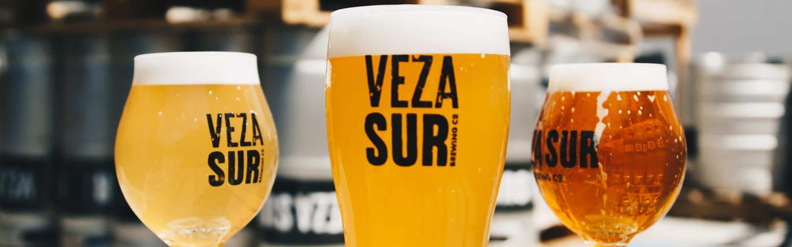 Descubre la cerveza artesanal y los tipos que hay