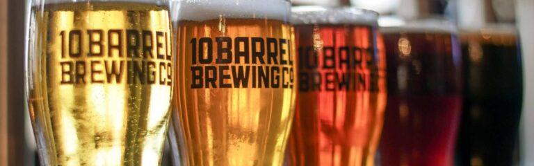 Descubre la cerveza casera y qué necesitas para hacerla en tu hogar