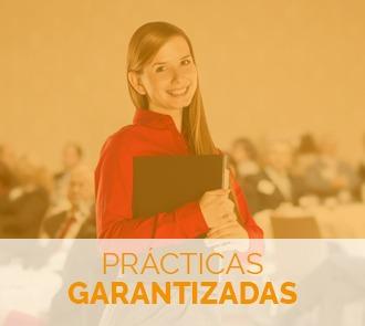 Amplía tu formación con el Curso de Azafata de Ferias y Congresos + Máster en Imagen Personal con prácticas garantizadas