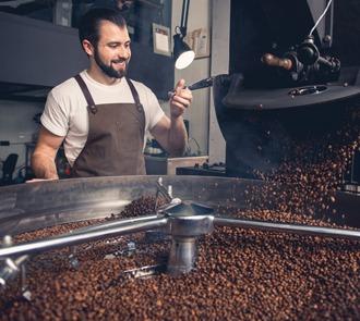 Estudia el Curso de Cafetería y Elaboración de Café y conviértete en un profesional de este producto