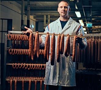 Fórmate con este Curso de Carnicería y Elaboración de Productos Cárnicos y aprende de este oficio