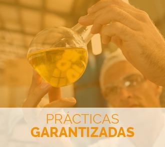 Estudia el Curso de Elaboración de Aceites y Grasas Comestibles y conviértete en un maestro artesano con prácticas garantizadas