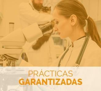 estudiar el curso en farmacia veterinaria con prácticas garantizadas