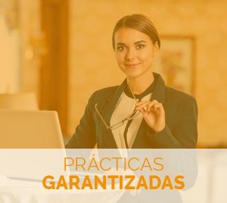 Fórmate con el Curso de Gobernanta de Hotel con prácticas garantizadas