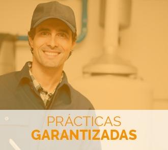 estudiar el experto en instalación de tuberías con prácticas garantizadas