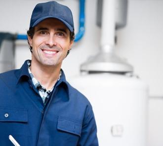 Estudiar el curso de instalador de tuberías te abrirá las puertas de este sector profesional