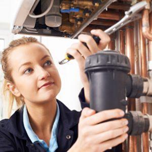 Fórmate con el Curso de Mantenimiento de Instalaciones de Calefacción y Climatización y conviértete en un experto