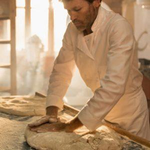 Aprende con el Curso de Panadero