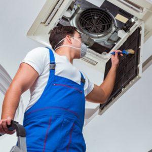 Estudiar el Curso de Refrigeración, Frío Comercial y Cámaras Frigoríficas te especializará en el sector