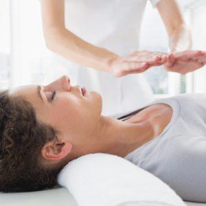 Fórmate con el Curso Monitor de Reiki y aprende esta tradicional terapia