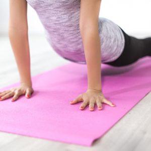 Fórmate con el Curso Monitor de Yoga y aprende todas las asanas