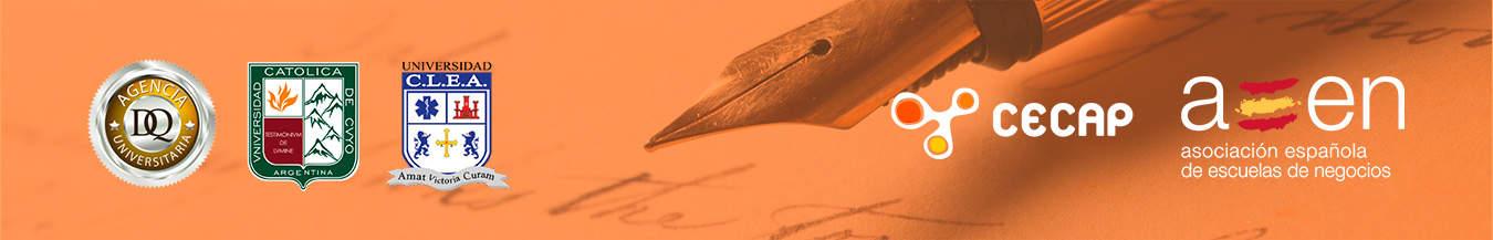 escuela de artes y oficios con programas formativos online y a distancia