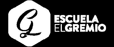 cropped-escuela-el-gremio-logo.png