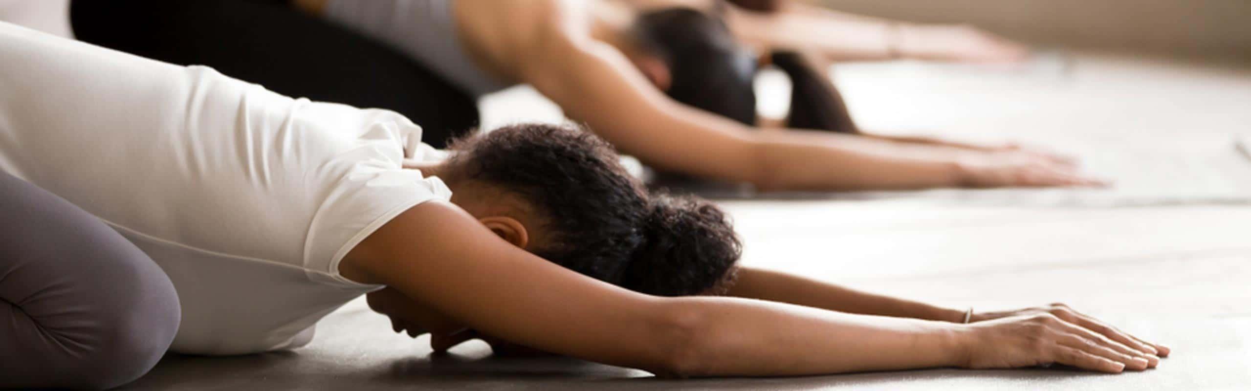 Descubre el Hatha Yoga y conoce sus beneficios