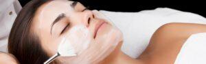 Descubre la higiene facial y cómo hacerla paso a paso