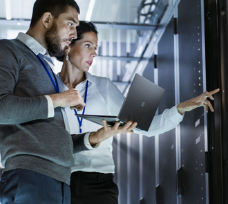 Cursa el Máster en Desarrollo de Proyectos de Telefonía en Edificios y enfoca tu carrera profesional