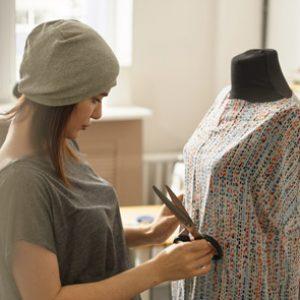 Fórmate con el Máster en Diseño de Moda + Máster en Diseño de Complementos y cumple tu sueño en tu profesión