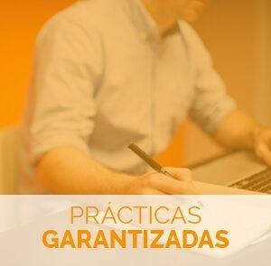 estudiar el máster en escritura con prácticas garantizadas