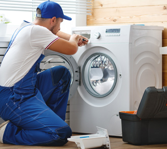 Cursa el Máster en Mantenimiento de Electrodomésticos y especialízate ya