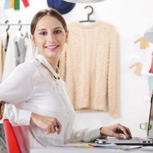 Estudia el Máster en Personal Shopper + Máster en Cool Hunter y conviértete en un profesional de la moda