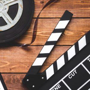 Fórmate con el Máster en Producción de Cine