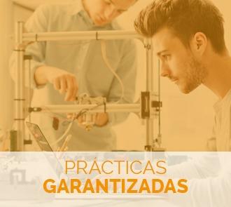 estudiar el master en reparaciones con prácticas garantizadas