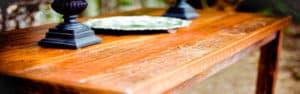 Te contamos cómo restaurar muebles rústicos fácilmente y paso a paso