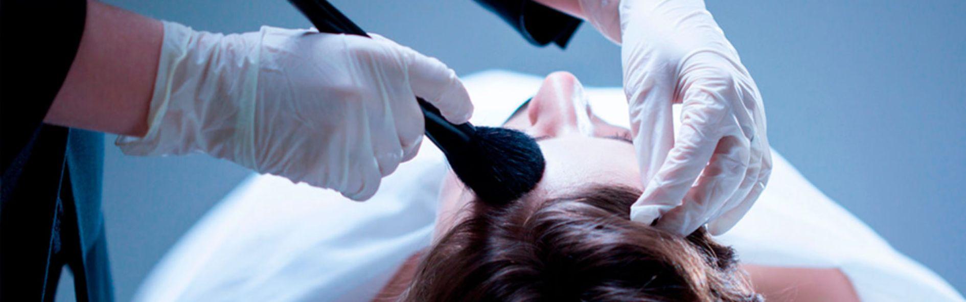 Descubre la tanatopraxia y en qué se diferencia de la tanatoestética